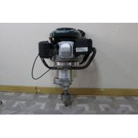 China Portable Backpack Drilling Machine on sale