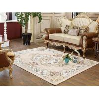 Quality Europe Style Residential Cut Pile Wilton Carpets And Rugs Easy Care Durable for sale