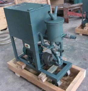 Plate Press Oil Purifier Machine, Purify Various Oils Manufactures