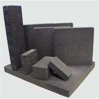 Heat Insulation Cellular Glass Manufactures