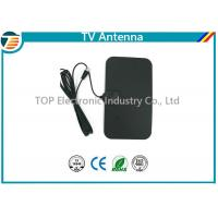 China Over The Air Digital TV Antenna With A Non Metallic Special Conductive Material on sale