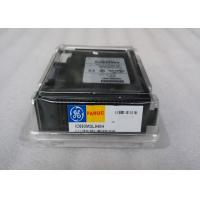 Power Industry Digital Output Module , IC693MDL940H 90-30 AC DC Output Module Manufactures