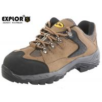 China men's athletic shoes work shoes sport hiking shoes steel toe boots climbing shoes on sale