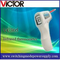 Digital Thermometers VC305 Manufactures