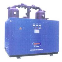 Low Dew Point Combined Compressed Air Dryer Manufactures