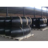 Stainless steel welded Pipes Manufactures