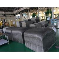 Automative Industrial Polyurethane Mixing Machine for Inner Decoration Parts Manufactures