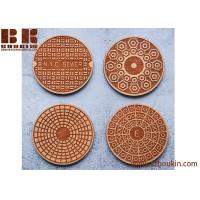 China coaster for drink New York City unique design customized handmade wooden coaster on sale