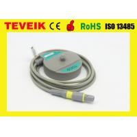 Quality Medical MS9-01916-A2 TOCO Transducer for Edan Anke Patient Monitor for sale