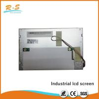 AUO Industrial Panel 5.7 INCH Screen G057QTN01.0/G057qtn01 v0 for embroidery machine Manufactures
