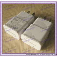 Samsung S4 7100 AC charger Power supply AC adapter Manufactures
