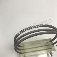 China Parts Of Mitsubishi Diesel Engine 4DR5 Piston Ring dia 92mm with high quality on sale