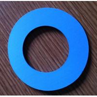 layer expansion joint gasket making cutter Manufactures