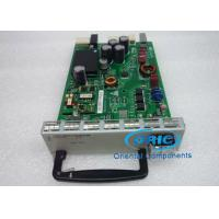 China Cisco Huawei , MA5616 , H831PDIA , Power Supply Unit , PDIA Power Supply Rectifier on sale