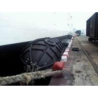 Hot Pneumatic Rubber Fenders Manufactures