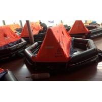 Marine liferafts 25persons Manufactures