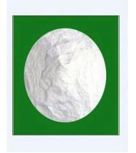 Pharmaceutical Instantized Amino Acids Manufactures