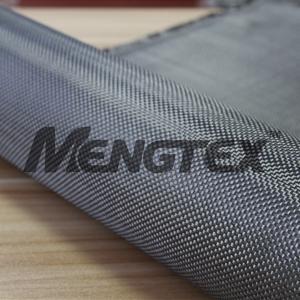3K Carbon Fiber Fabric plain Manufactures