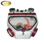 Dental sandblaster unit, Fine Blasting Unit, Pen type sand blasting machine J32 Manufactures
