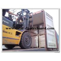 Grey Cardboard China Golden Supplier Manufactures