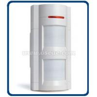 Wireless Infrared Motion Detector Manufactures