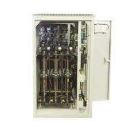 Quality 100 KVA IP20 Voltage Optimisation Unit Electricity Saver Device for Nigeria 50-60Hz for sale
