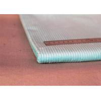 China 40 Polyester 60 Cotton Corduroy Fabric Antibacterial 14 Stretch Soft Feel on sale