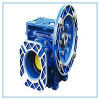 Lightweight Speed Reducers Gearbox Right Angle For Mounting ISO Manufactures