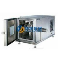 High Precision Water Vapor Permeability Testing Equipment For Footwear Manufactures