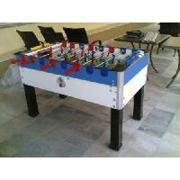 Coin Operated Soccer Table (HM-S60-099) Manufactures