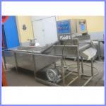 fish shrimp cleaning machine , shrimp washing machine Manufactures