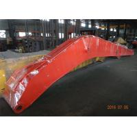 Buy cheap High Efficient Material Handling Arm Jonyang JY640 High Volume With Single Stick from wholesalers