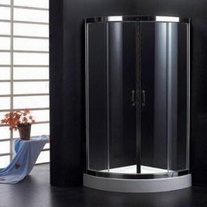Shower Enclosure, Decorates Bathroom, Durable Manufactures