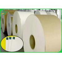 China 160G+10G PE Poly Coated Paper Food Grade material For Making Paper Cup on sale