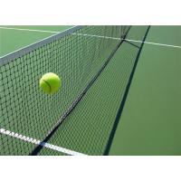 synthetic badminton court rubber floor Manufactures
