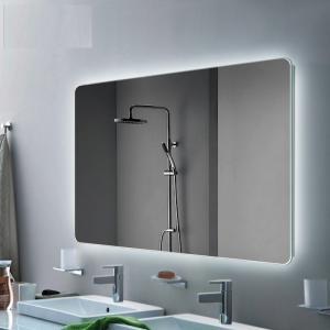 hotel bathroom wall mirror Manufactures