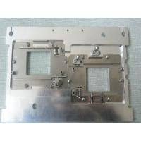 Double Sided Printer Spare Parts Manufactures