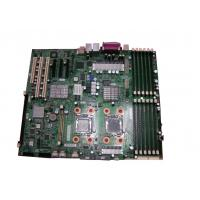 Server Motherboard use for IBM xSeries X3400 X3500 44R5619 42C1549 41Y9077 43W5176 Manufactures