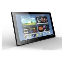 China Multi-touch Capacitive screen Full HD 10 Inch Tablet PC Netbook Black on sale