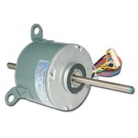 AC Universal Air Conditioner Fan Motor 220V 180W With Double Shaft Manufactures