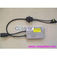 Buy cheap 75W HID Ballast from wholesalers