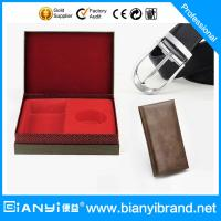 Best Promotion Gift Item, Corporate Gift Set, Business Gift Manufactures