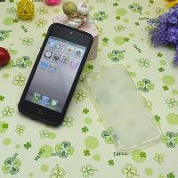 China Customize Stylish iPhone 5 Protective Cases Otterbox Defender Soft on sale