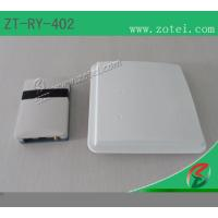 Split UHF RFID Reader/writer,902~928MHz frequency band(frequency customization optional) Manufactures
