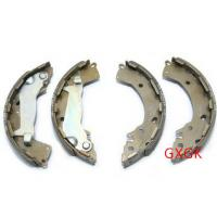Buy cheap Rear hyundai accent genuine korean  car parts brake shoe kit oem 58305-0UA00 from wholesalers