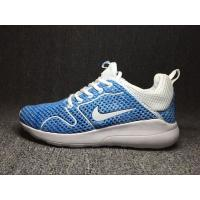 China 2016 Brazil Rio Olympic Sports Shoes Nike Kaishi 2.0 Knit Mesh Running Sneaker Free Shipping With Shoes Box on sale