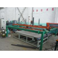 CE Wall Panel Manufacturing Equipment Manufactures