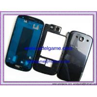 Samsung Galaxy S3 i9300 Full Housing Shell Case Samsung repair parts Manufactures