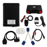 Buy cheap FVDI Commander V4.9 FVDI ABRITES Commander for Canbus from wholesalers