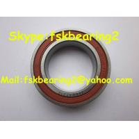 China Double Row Air Conditioner Bearing 32BG05S1-2DST For MITSU MAZDA 959 XIALI on sale